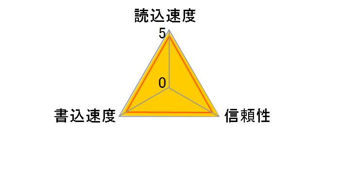 LCF32GCRBJPR1066 [32GB]