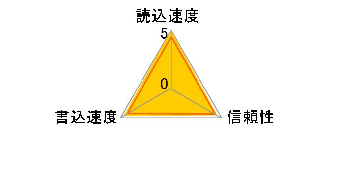 LCF64GCRBJPR1066 [64GB]