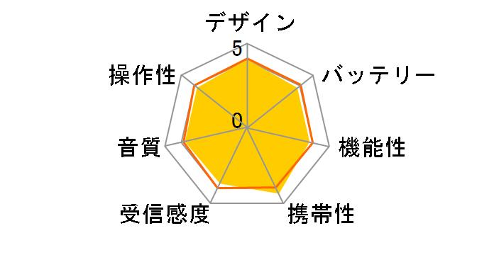 TY-JKR5