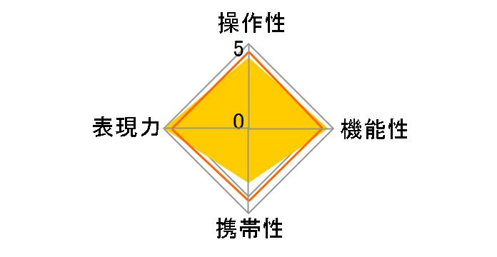 50-100mm F1.8 DC HSM [ニコン用]