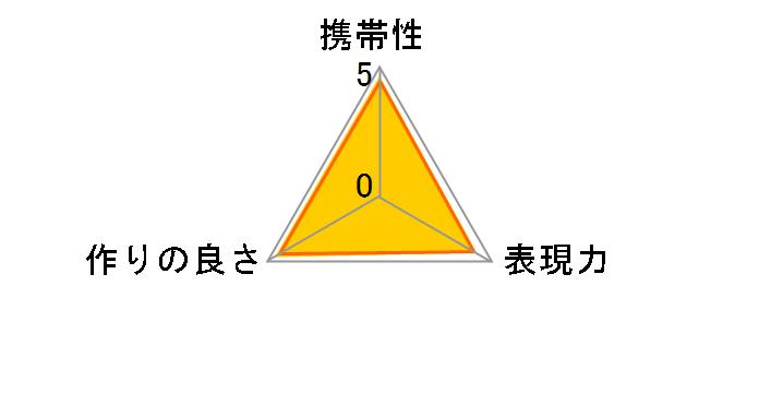 MOUNT CONVERTER MC-11 CANON EF-E ソニー用