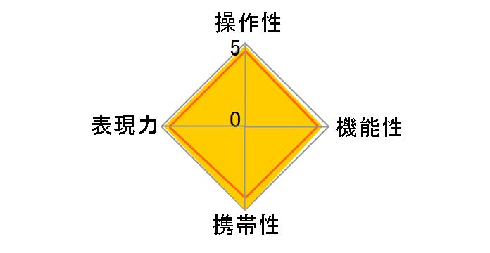 フォクトレンダー HELIAR-HYPER WIDE 10mm F5.6 Aspherical [ソニー用]