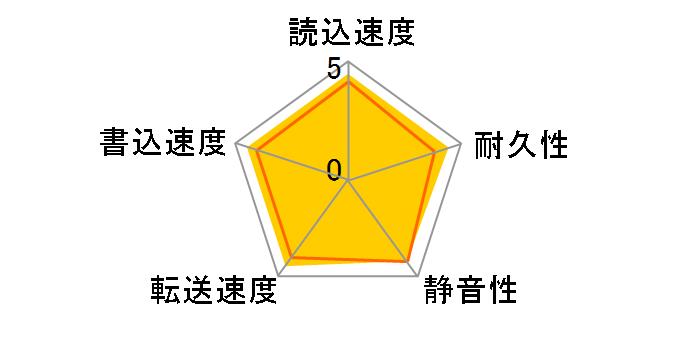 ST1000LX001 [1TB 9.5mm]