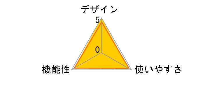 BC45RL