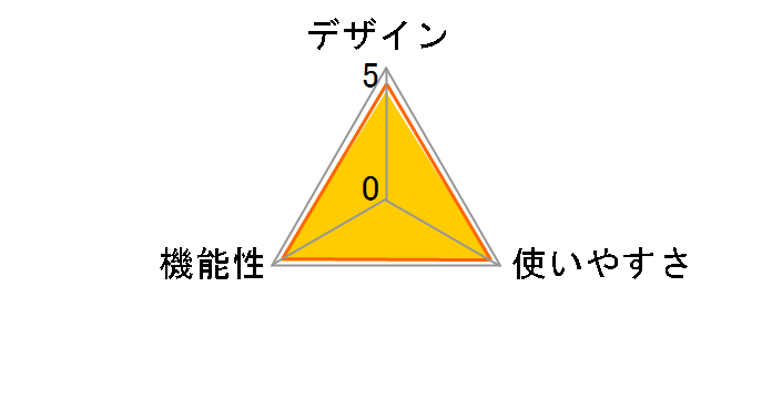 BC45RL-SET