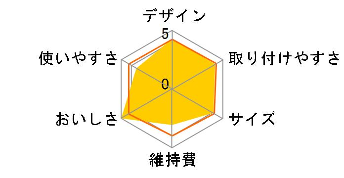 トレビーノ トレシャワー RS52-BG [ブルーグリーン]