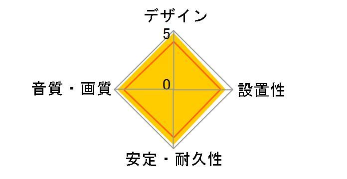 DH-HDP14E10BK [1m]