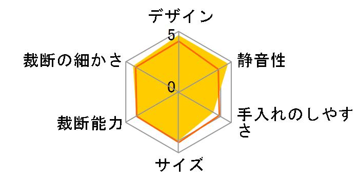JB-08CDMY