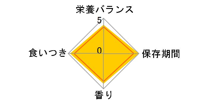 懐石zeppin 5つのごちそう 220g(22gx10パック)