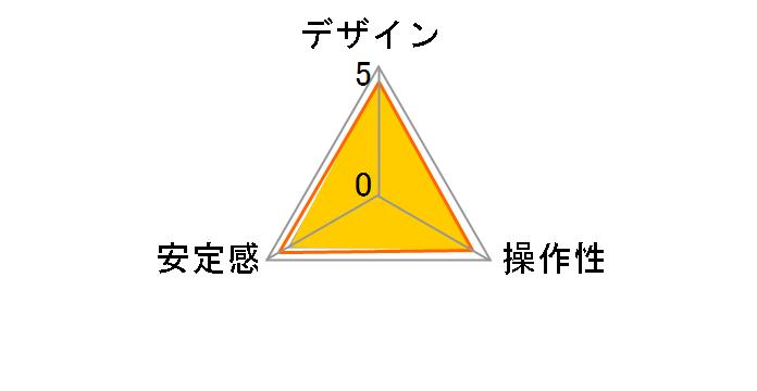SBH-180 DS