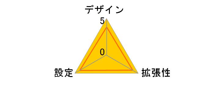 VCB016