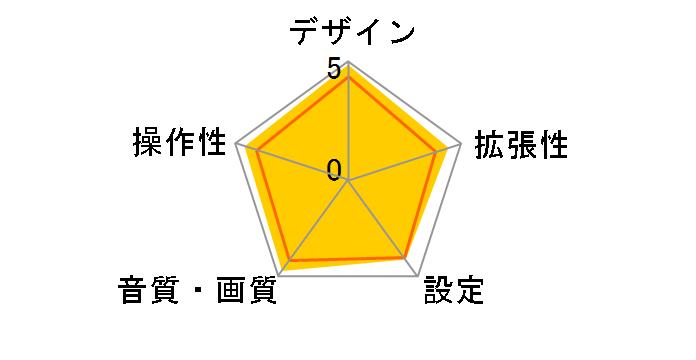PXH12X-R-AV [ブラック]