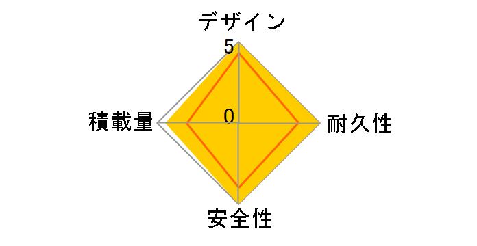 asson J24 [ダークブルー]