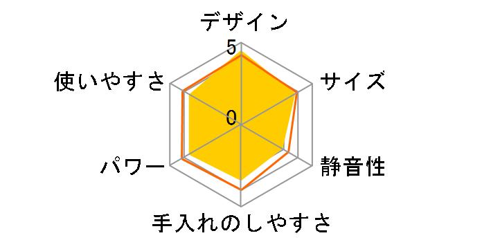 ヘルシオ グリーンプレッソ EJ-GP1-G [グリーン系]
