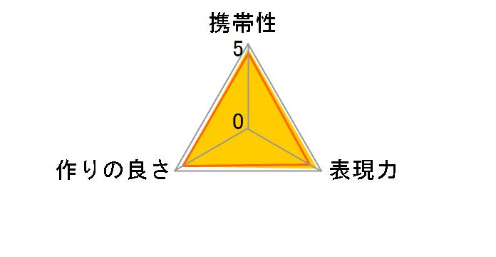 デジタル接写リングセット ソニー α Eマウント フルサイズ対応