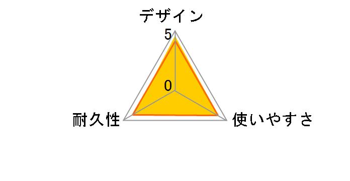 DH-AB20 [2m ネイビー]