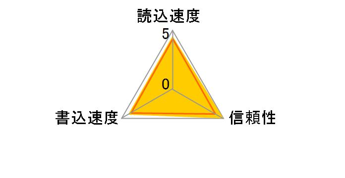 MSDAR40N64G [64GB]