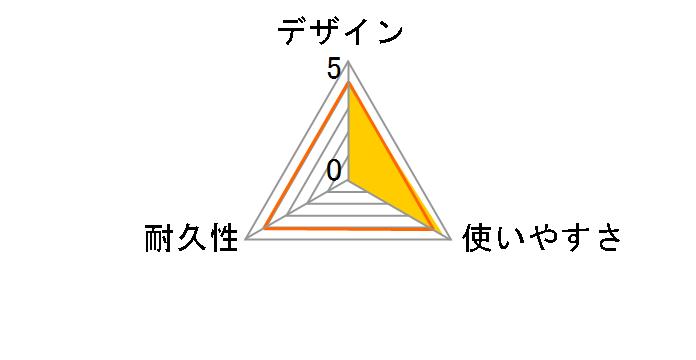 DH-AMB12 [1.2m ネイビー]
