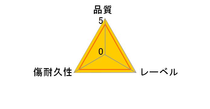 10BNE1VJPS2 [BD-RE 2倍速 10枚組]