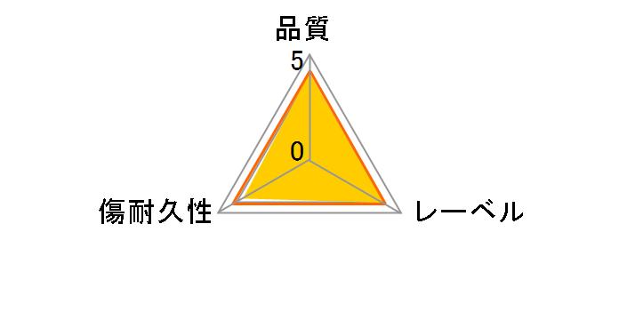 20BNR1VJPS4 [BD-R 4倍速 20枚組]