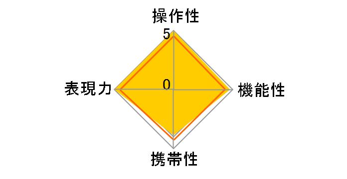 LEICA DG SUMMILUX 12mm/F1.4 ASPH. H-X012