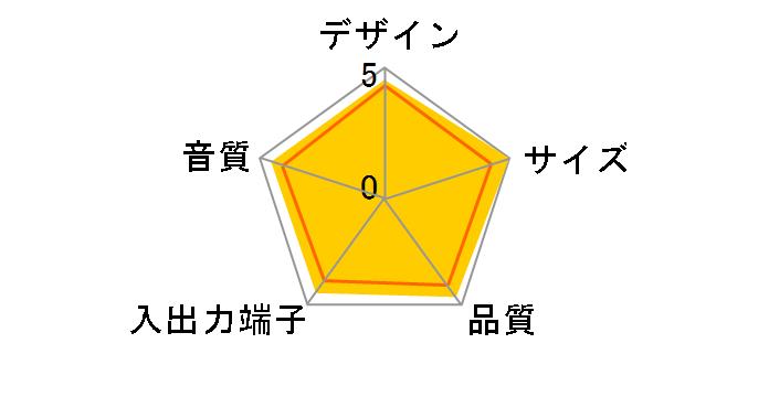 PM0.4c(B) [ブラック]