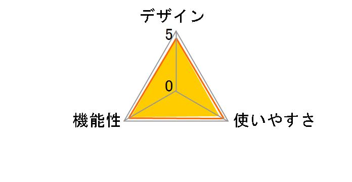BC453SK