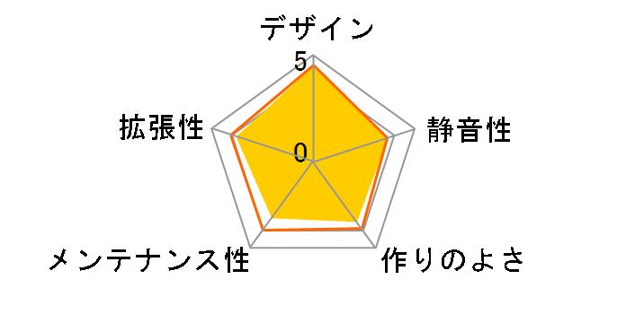黒透 JAX-02W