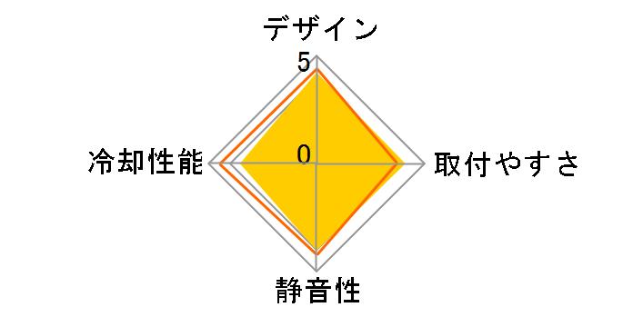 CC-01