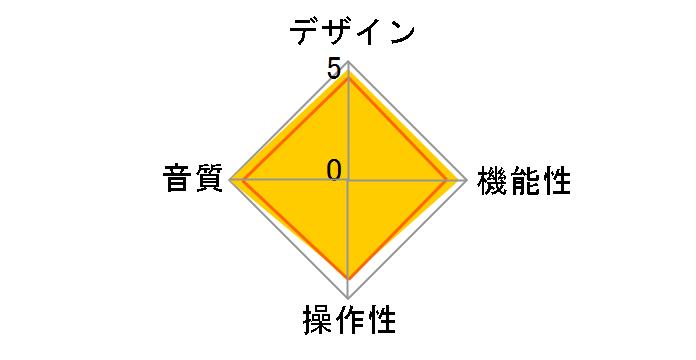 HP-A8MK2