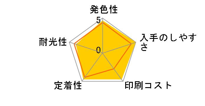 LC21E-4PK [4色パック]