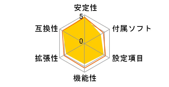 H110M-A/M.2