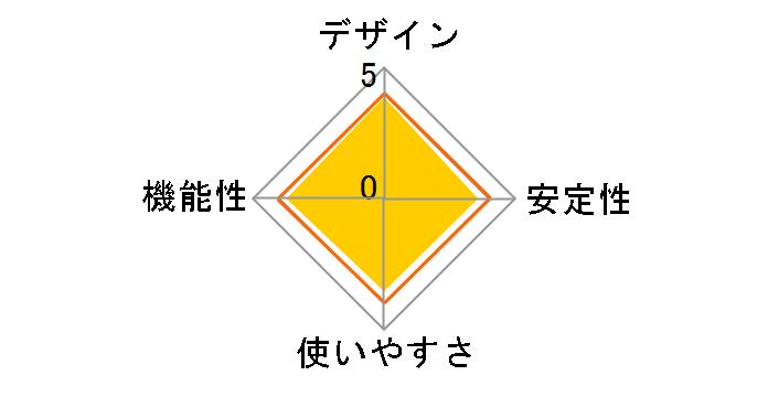 LBT-UAN05C1 [ブラック]
