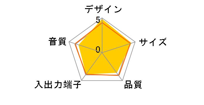 MM-SPSBA2N