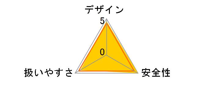 MUC353DPG2