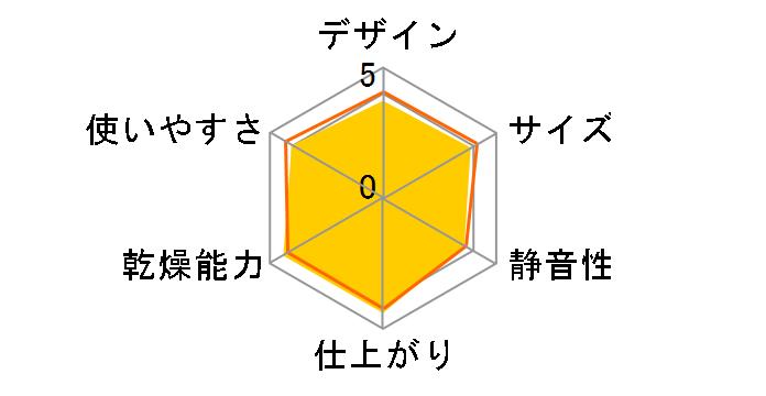 FD-F06A7-A [ブルーシルバー]