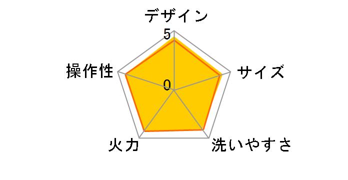 あじまる EP-RV30
