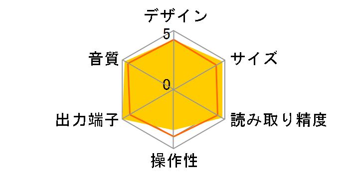Music Link HD-CD1