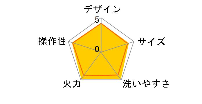 あじまる EP-SA10