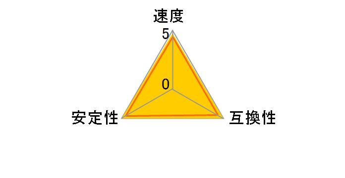 CFD Selection W3U1600CM-8G [DDR3 PC3-12800 8GB 2枚組]