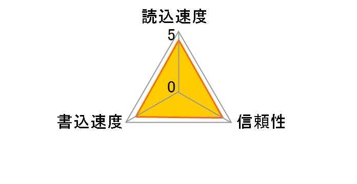 EXCERIA THN-M302R0320C2 [32GB]