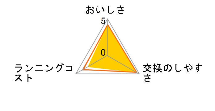 TH658-3 (3個入)