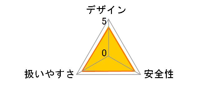 GA404DZN