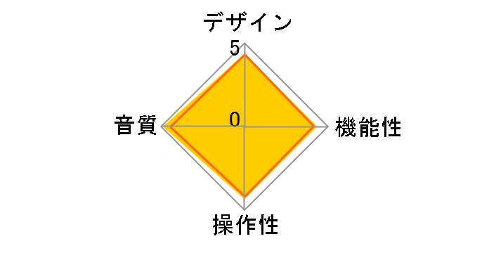 CLASS-S SU-AX01
