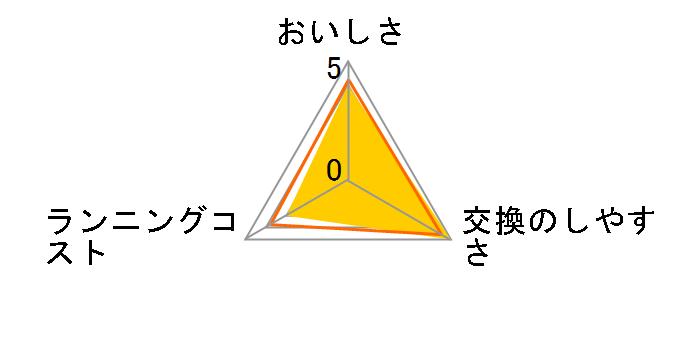MKC.SMX (1個入り)