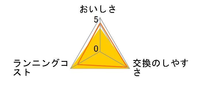 CGC4W (2個入)