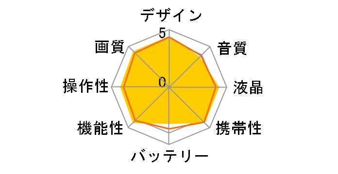 HERO5 BLACK CHDHX-501-JP