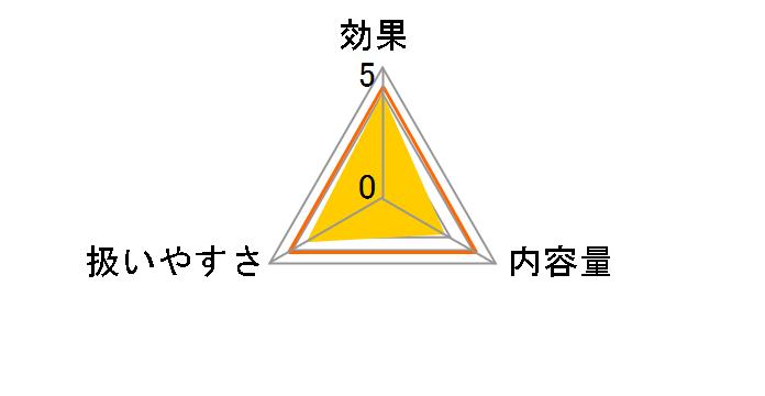 Cキューブ ソフトワンクールa 500ml