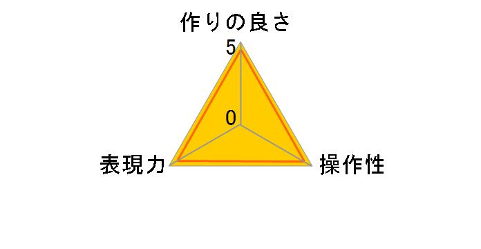 67S ゼクロスプロテクター
