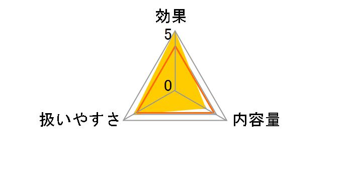 スペシャルクリーナー 15ml